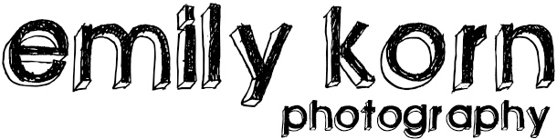 Emily Korn Photography